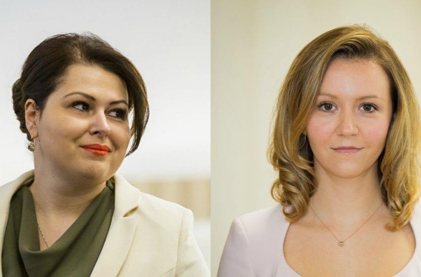 Cristina Lesnic a criticat întâlnirea Olgăi Cebotari cu Krasnoselski. Negociatorii se întrunesc doar pe platforme neutre