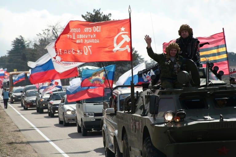 ONU a adoptat o rezoluție privind militarizarea Crimeei de către Federația Rusă ca putere ocupantă. Cum a votat R. Moldova