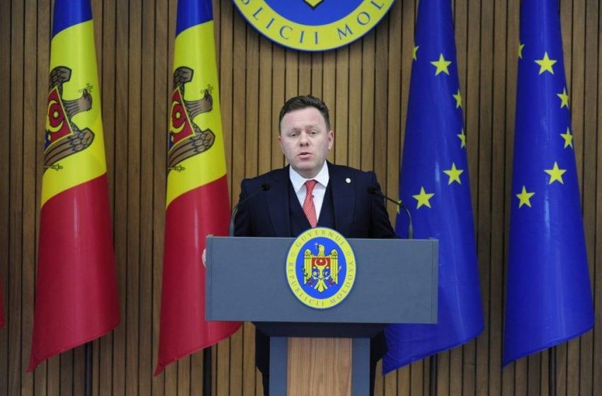 Alexandru Flenchea: Schimbarea a trei negociatori din partea Chișinăului pe parcursul unui singur an a erodat din credibilitatea Guvernului