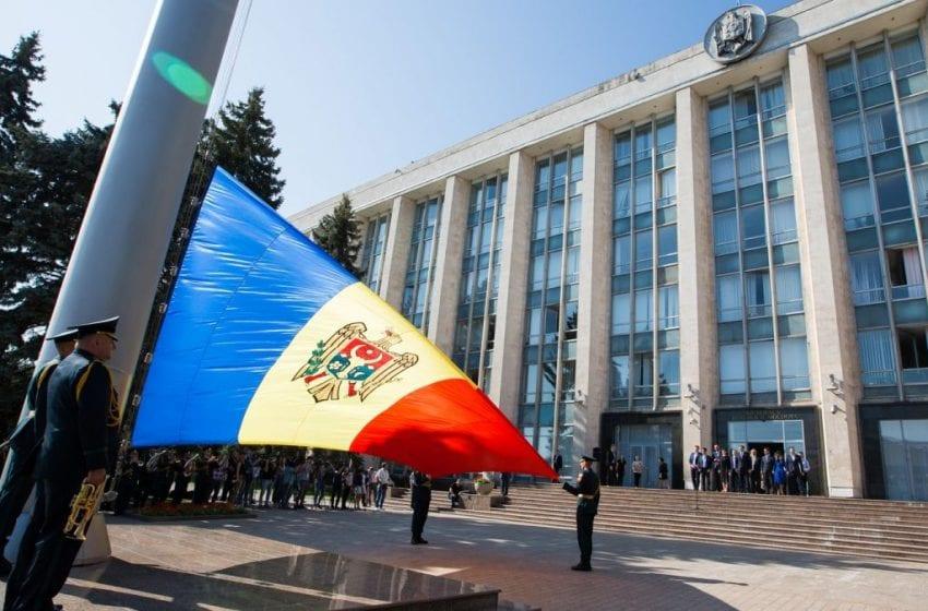 Chișinăul a rămas, din nou, fără negociator șef în relația cu Tiraspolul