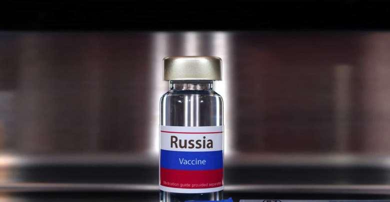 În regiunea transnistreană oamenii vor fi vaccinați cu Sputnik-V. Vaccinul a fost promis de Kozak