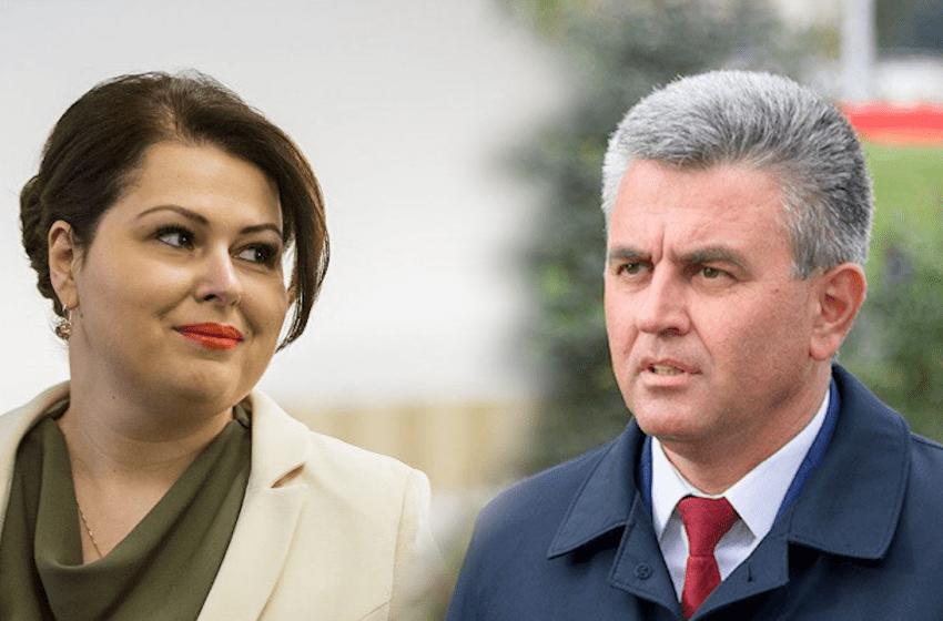 Fostul vicepremier pentru reintegrare explică în ce condiții Vadim Krasnoselski ar putea fi reținut