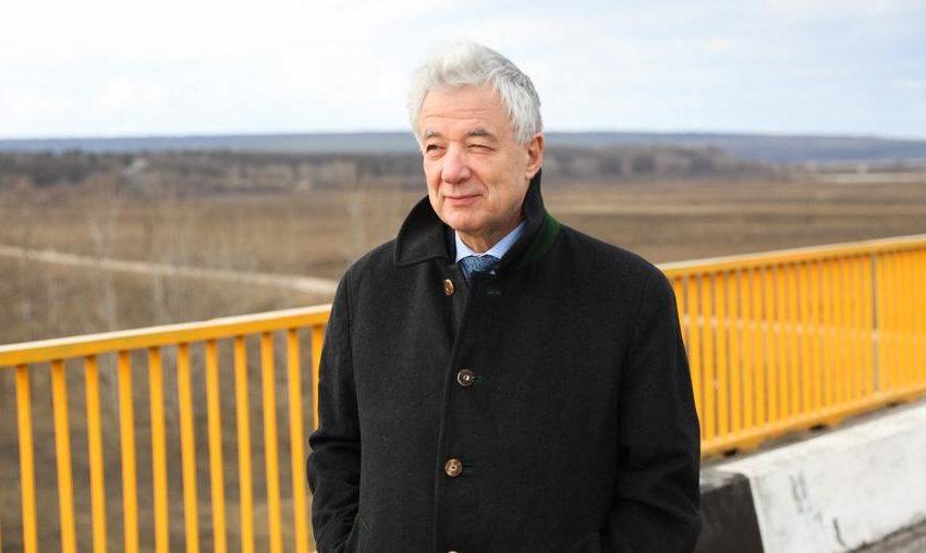 Reprezentantul Special al OSCE își începe astăzi vizita în Republica Moldova