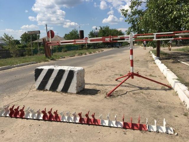VIDEO. Tiraspolul prelungește carantina până pe 1 aprilie, dar elimină posturile ilegale