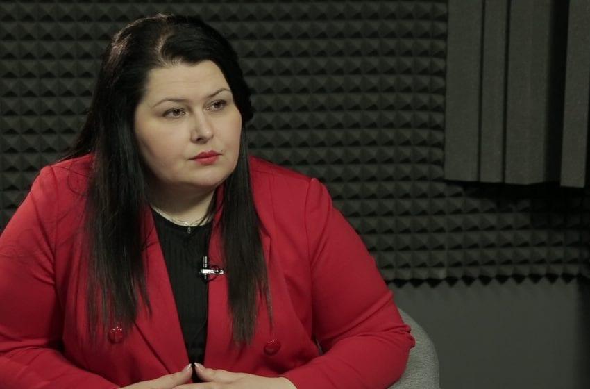 Lesnic, primul interviu după plecarea de la Reintegrare, despre reformarea Misiunii de Pacificare, problemele de securitate și cum poate fi reținut Krasnoselski