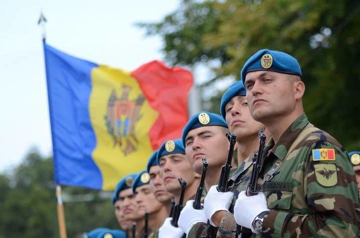 Sectorul de securitate va fi monitorizat mai consolidat de către societatea civilă din Republica Moldova