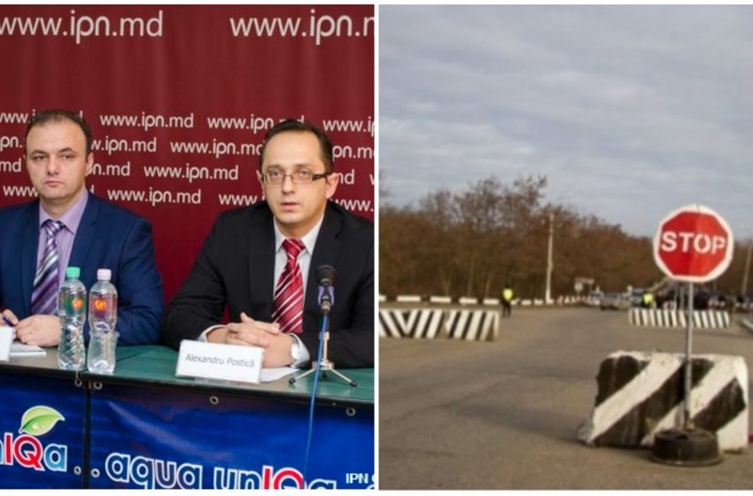 CEDO: Ion Manole și Alexandru Postica au fost victime ale detenției ilegale comise de către soldații ruși din Misiunea de Pacificare