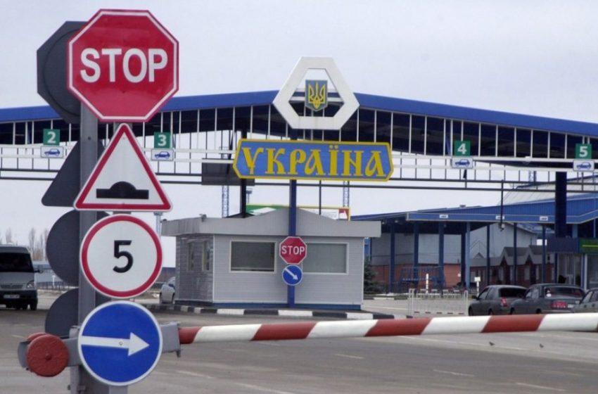 Pentru ultima dată…și încă odată! Guvernul Ciocoi a prelungit din nou facilitățile vamale pentru regiunea transnistreană