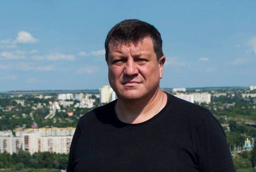 Prețul pentru dreptul de a protesta – 3 ani și trei luni pentru un activist din Râbnița
