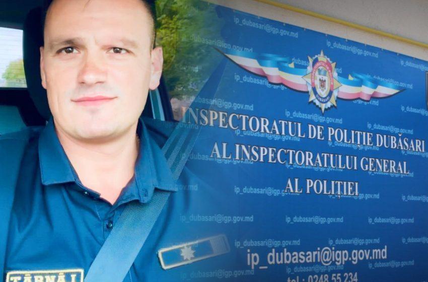 Răpirea polițiștilor de la Dubăsari ar fi fost o înscenare