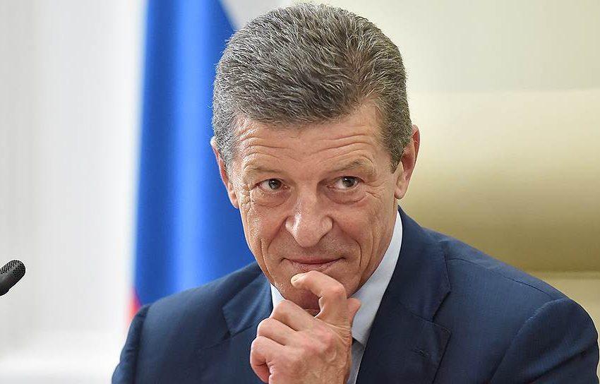 Problematica transnistreană,subiect de discuție cu reprezentantul lui Putin, ce vine mâine la Chișinău
