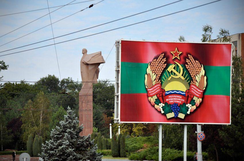 """Experți: """"Reglementarea transnistreană – noțiune neutră și convenabilă părților implicate."""" Rolul UE în rezolvarea conflictelor separatiste"""