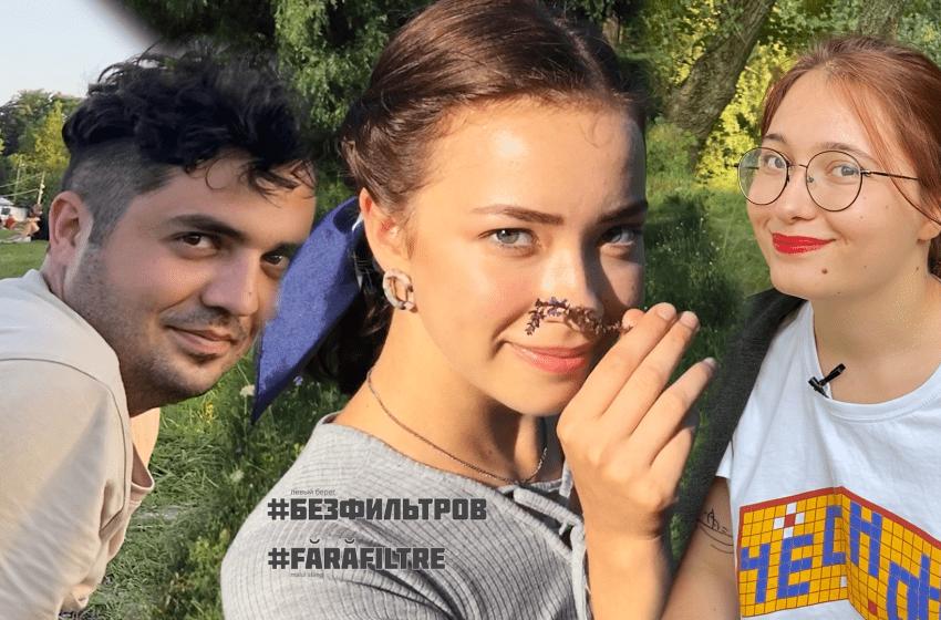 """""""Tot ce îți rămâne e să fii un mecanism util în mâinile cuiva"""". Tinerii din regiunea transnistreană, despre recunoaștere și lipsa perspectivelor"""