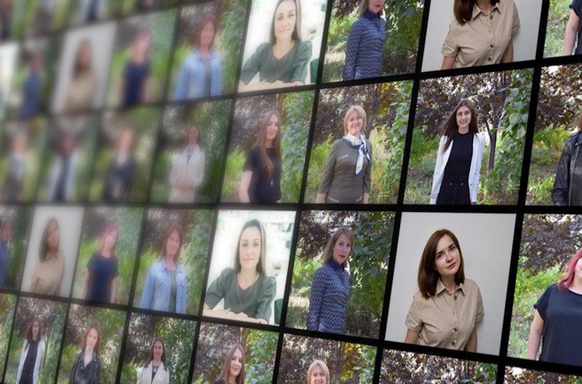 VIDEO. 10 femei din stânga Nistrului vor dezvolta afaceri și vor crea locuri de muncă cu ajutorul Suediei, Marii Britanii și PNUD
