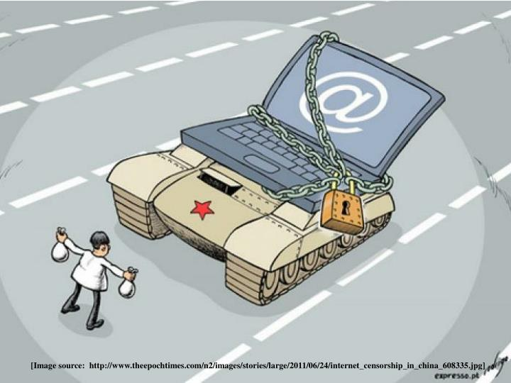 """O nouă """"inițiativă legislativă"""" în stânga Nistrului ce atentează la libertatea de exprimare în internet"""
